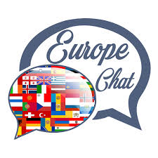 Europe chat rooms